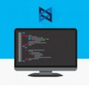 Learning BackboneJS Testing