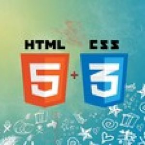 HTML5 & CSS3 Build responsive website from scratch