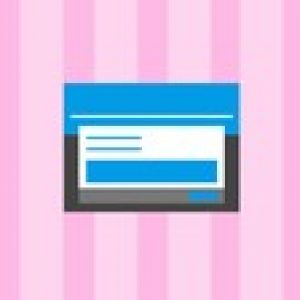 Create contact forms with PHP, JavaScript and CSS