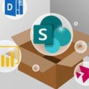 SharePoint 2019 Development from Zero to Hero