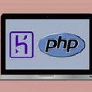 Heroku for PHP