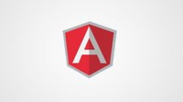 AngularJS Made Easy for People in Hurry