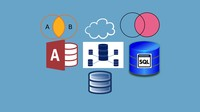 SQL courses