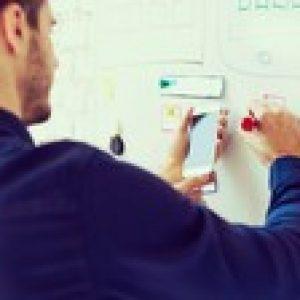 Qt 5: Application Development with Qt 5: 2 in 1