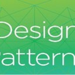Salesforce Design Patterns
