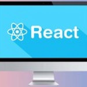 React.js Beginners Project