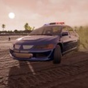 Vehicles in Unreal Engine 4