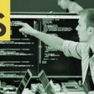 Complete beginners training on JS