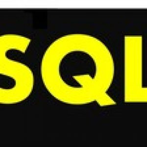 Learn Basic SQL with SQL Server 2019 Express