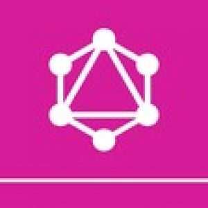 Creating GraphQL APIs with ASP.Net Core for Beginners