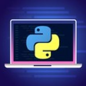 Python for Beginners - Anyone Can Code