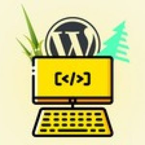 Wordpress Theme Development with Twig and Timber