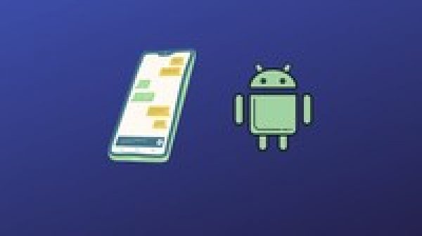 The Android Development Bootcamp 2020 - Android 10 (Q)