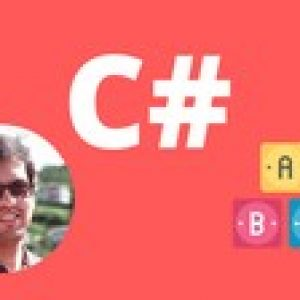 C# Basics: Learn C# Programming with .NET Core