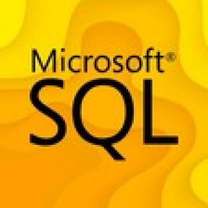 MS SQL Server: Learn MS SQL Server from Scratch