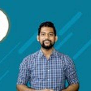 HTML5 - Basics to Advanced