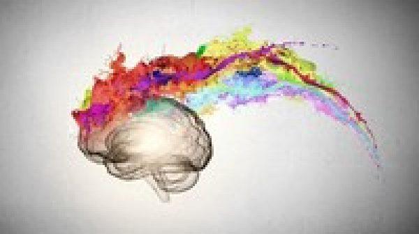 Python: Python Programming for Artificial Intelligence (1)