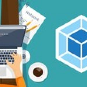 Webpack 5: Complete Developers Guide 2020