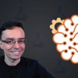 Machine Learning No-Code Approach: Using Azure ML Studio