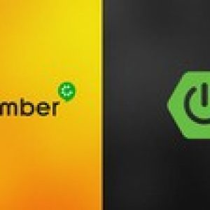 Cucumber BDD With Spring Boot