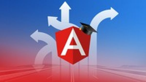 Angular Router In Depth