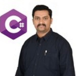 C# 8.0 - OOP - Ultimate Guide - Beginner to Advanced