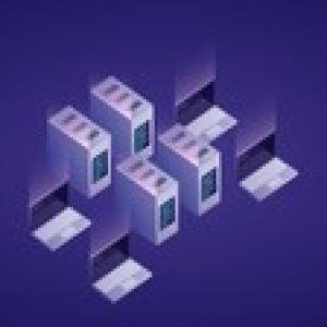 Create an API with Python | Django | MySQL | REST Framework