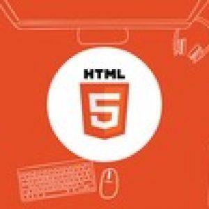 Mastering HTML5: Beginner to Expert