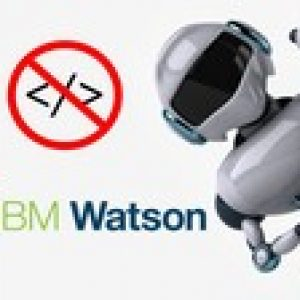 2020 No-Code Machine Learning Using IBM Watson AutoAI