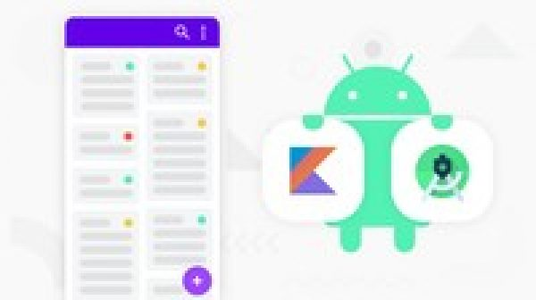 To-Do App & Clean Architecture -Android Development - Kotlin