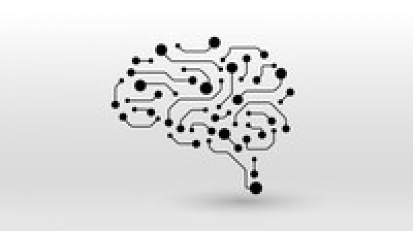 Data Science 2020: Data Science & Machine Learning in Python