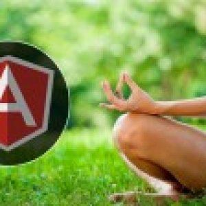 Angular 1.0 Masterclass - Deep Dive & Understand AngularJS