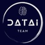 DATAI TEAM