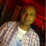 Sandip Gautam
