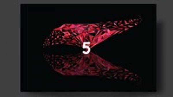 Ruby on Rails 5 - BDD, RSpec and Capybara