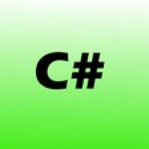 C# Simply Master in Less Than a Day