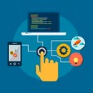 Content Management System in PHP & MySQL