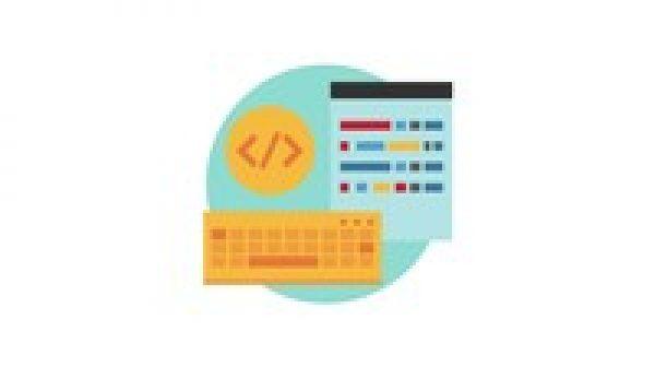 Build and Deploy Angular 2 - Learn Angular-CLI