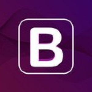 Learn Bootstrap Fundamentals| Bootstrap for Web Development