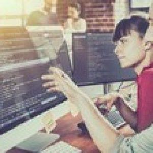 Writing Enterprise Level PHP Code