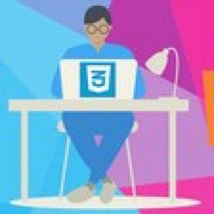 The 2019 Front End Web Development