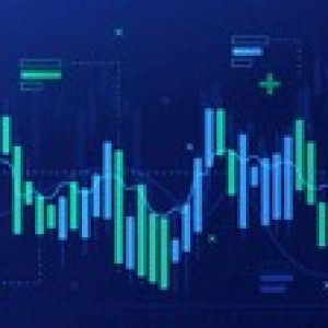 neural networks for sentiment and stock price prediction