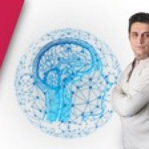 The Complete Course: Artificial Intelligence From Scratch