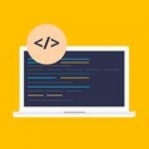 Alexa Skills Fundamentals (New 2019)