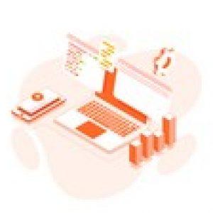 Learn GitLab for Auto DevOps using GitLab CLI