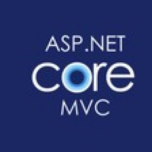 Building Web Applications with ASP.NET Core 3 MVC (in 2020 )