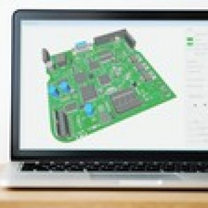 PCB Design: Master Designing Printed Circuit Board