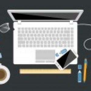HTML & CSS - Learn to build sleek websites