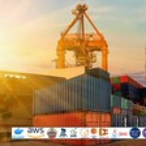 Docker to Amazon AWS Deploy Java & .NET Apps with Travis CI