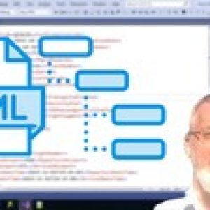 Complete Guide to XML For Microsoft Developers